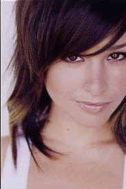 Danielle Harris cast in new Halloween!