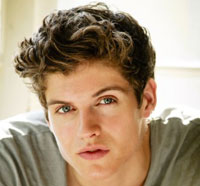 Teen Wolf's Daniel Sharman Heading to NOLA for The Originals Season 2