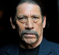 Danny Trejo and Luke Goss Join The Night Crew