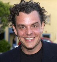 Danny Huston Joins Clash of the Titans Remake