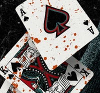 Get Dealt an Exclusive Clip from The Dark Dealer
