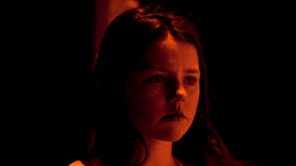 dark touch1 - Several Horror Films to Screen During Tribeca 2013: Byzantium, Frankenstein's Army, Raze, V/H/S/2 and More