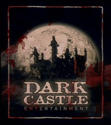 Dark Castle plans for two more