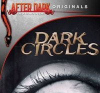 Rest Up and Watch a New Trailer for the DVD/Digital/VOD Release of Dark Circles