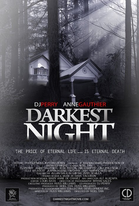See the Trailer for Upcoming Filipino Film Darkest Night