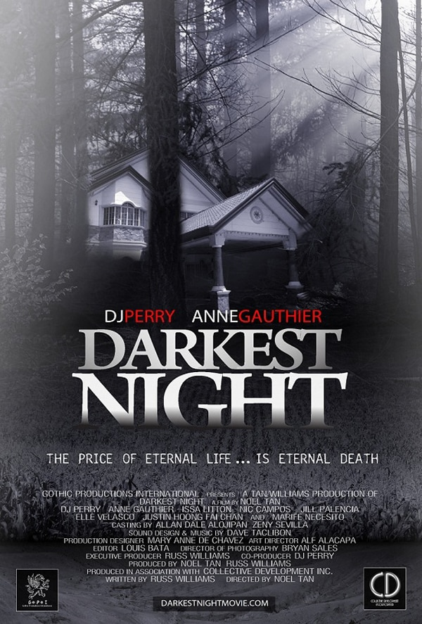 darkestnight - New Trailer and Artwork for the US Release of Darkest Night