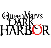Dread Central Sets Sail Toward The Queen Mary's Dark Harbor