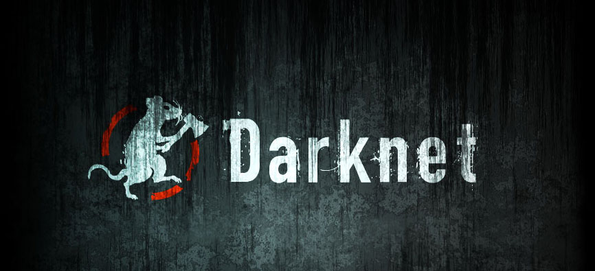 darknet - Anthology Series Darknet Ready for a Halloween Premiere