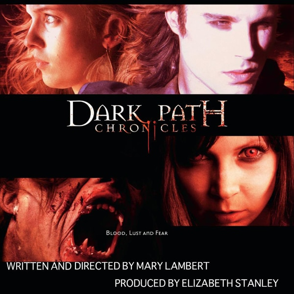 The Dark Path Chronicles Headed to VOD on April 17