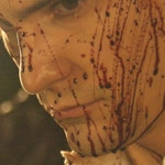 First pics from Dark Reel! Click to see them bigger!