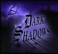 Have a Staring Contest with Latest Dark Shadows Still