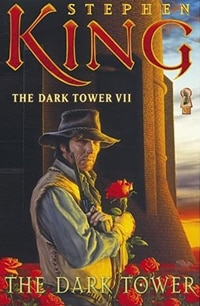 King Promises Another Dark Tower Book