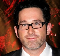 Darren Lynn Bousman Commits Sacrilege at Cannes