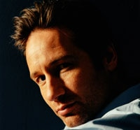 davidduchovny - NBC Gives a Series Order to Aquarius Starring David Duchovny