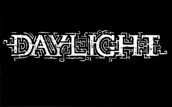 Horror Game Daylight Coming To PlayStation 4; Watch the Terrifying E3 Trailer!