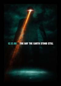 The Day the Earth Stood Still (click for larger image