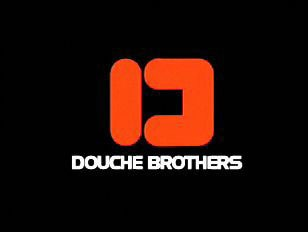 Green and Lynch -- The Douche Brothers