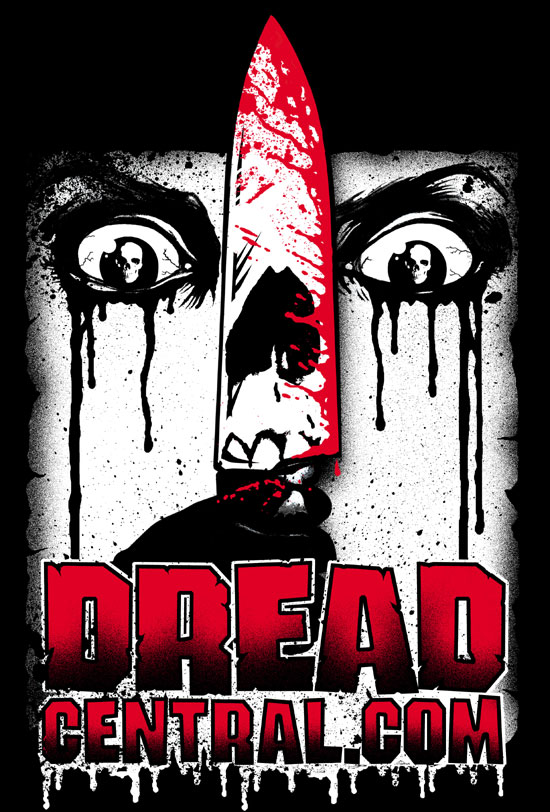 Dread Central Turns 3! GET NAKED!
