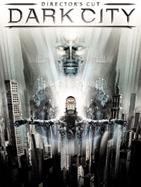 New Dark City DVD (click to see it bigger!)