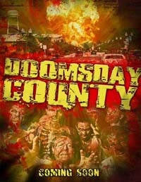 Doomsday County (click for larger image)