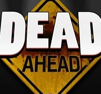 Chillingo Announces Release of Dead Ahead and Zombie Fish Tank