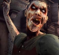 Next Dead Island Title Is Free-To-Play ZOMBA
