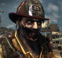 Jaw-Dropping New Trailer for Dead Rising 3