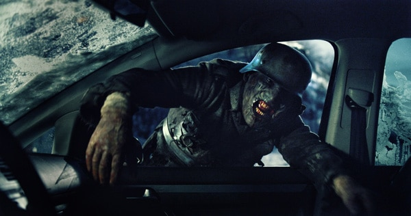 dead snow 2 2 - First Images from Dead Snow: War of the Dead