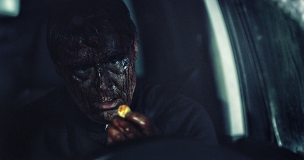 dead snow 2 5 - First Images from Dead Snow: War of the Dead