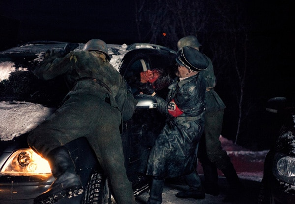 dead snow 2 7 - First Images from Dead Snow: War of the Dead