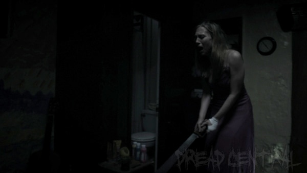 dead within 3 - Exclusive Images from Ben Wagner's Dead Within
