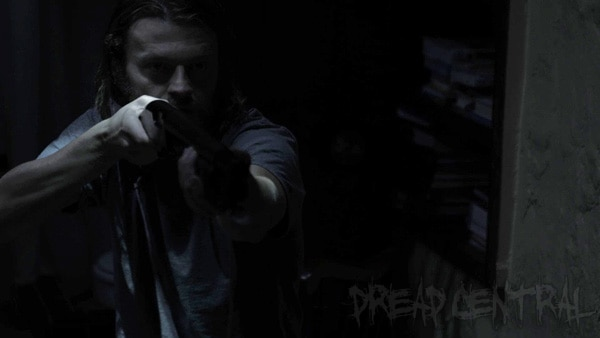 dead within 4 - Exclusive Images from Ben Wagner's Dead Within