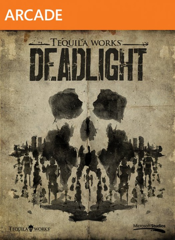 Deadlight Releases Another Developer Diary