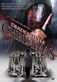 deadlychristmass - Deadly Little Christmas (2009)