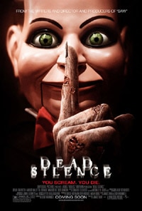 Dead Silence (click for larger image)
