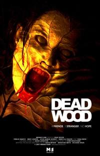 Dead Wood review (click to see it bigger!