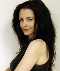 Debbie Rochon Named Honorary Chairperson of the Buffalo Screams Horror Film Festival