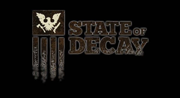 decay - State of Decay Coming To Xbox 360 and PC