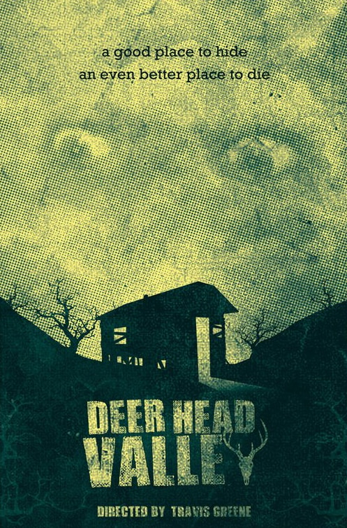 Check Out Short Film Deer Head Valley in its Entirety Right Here!