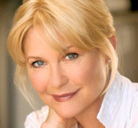 The Devil Makes Dee Wallace Unhallowed