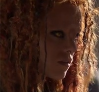 Watch the First Four Minutes of Defiance Episode 1.03 - The Devil in the Dark