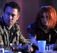 Get to Know 'This Place' in the Latest Teaser Trailer for Syfy's Defiance