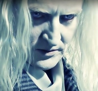 Watch the First 14 Minutes of Syfy's Defiance