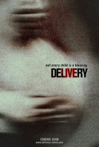 Delivery (2013)