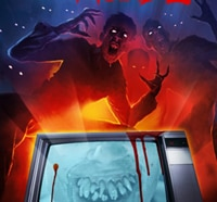 Synapse Shows Off its Demons and Demons 2 Blu-rays
