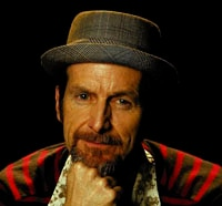 Denis O'Hare Will Play a Freak Collector in American Horror Story: Freak Show