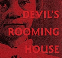 The Devil's Rooming House to Chronicle the Story of America's Most Prolific Serial Killer