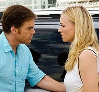 Preview, Clips, and a Few Photos from Dexter Ep. 8.12- Remember the Monsters?; Wrap-Up of Ep. 8.11- Monkey in a Box