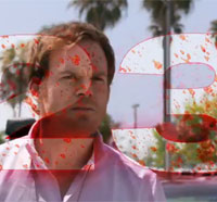 Showtime Teases the 96 Episodes of Dexter in This New Video