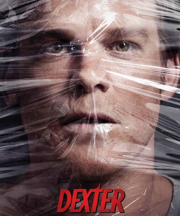 dexterseason8 - Deb Lays Down the Law in This Clip from Dexter Episode 8.07 - Dress Code